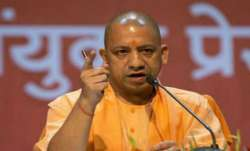Govt has shown zero tolerance towards crime, corruption in state: Yogi Adityanath