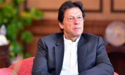 Ditto! Imran Khan UNGA 2020 speech almost replica of 2019 litany