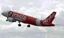 Air Asia flight aborts take off, ranchi airport, mumbai bound airasia flight, ranchi airport, bird h