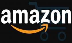 Amazon, Amazon Pharmacy, Amazon India, E commerce
