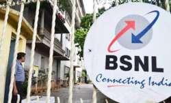 BSNL 2G mobile services launched in remote Vijaynagar circle of Arunachal Pradesh