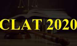CLAT 2020: Common Law Admission Test to be held on September 7. Check guidelines, admit card details