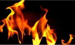 Maharashtra: 1 killed, 8 injured in LPG cylinder blast in Pune