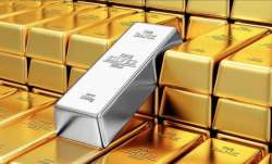 BharatPe Digital Gold scheme: Invest in 24 carat gold for as low as Re 1. All you need to know