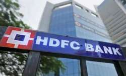 HDFC Bank loan restructuring scheme: Eligibility to processing fee; key points you need to know