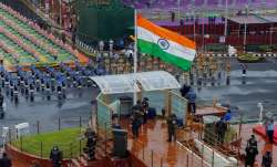 Over 4,000 invited for Red Fort Independence Day event: Defence Ministry