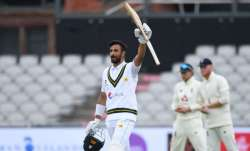 shan masood, shan masood century, shan masood hundred, england vs pakistan, eng vs pak