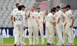 England vs Pakistan live cricket match, Live score England vs Pakistan, live match score, Live crick