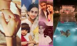 Happy Raksha Bandhan 2020: Amitabh Bachchan, Shilpa, Sara and other B'town celebs pour in wishes | L