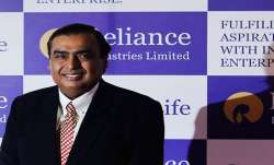 FutureBrand Index 2020: Reliance Industries ranked No 2 globally after Apple