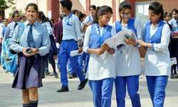 Include chapters on citizens duties in school books: Govt tells NCERT, states
