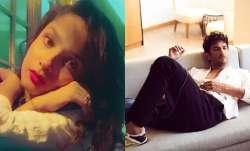 Ankita Lokhande reveals people sent her disturbing photos of Sushant Singh Rajput after his death