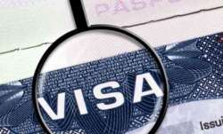 UAE waives visa fines of stranded Indians