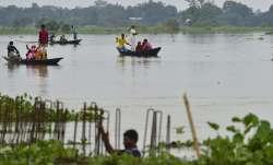 bangladesh heavy rains