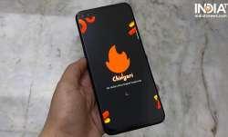 chingari, chingari app, apps, app, google play store, app store, android, ios, tiktok, tiktok ban, t