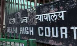 No public servant should continue in govt accommodation for long after retirement: HC to Centre