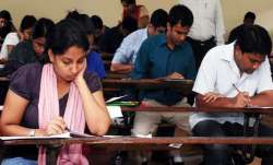 Maharashtra CET 2020: MHT CET revised datesheet released. Check here