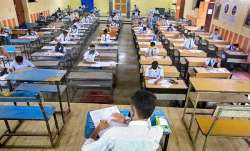 CBSE compartment exams