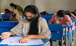Calcutta University to allot 2 hours to answer final semester UG exam from home