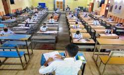UGC, CBSE directed to coordinate release of CBSE compartment exams, says Education Minister Ramesh P