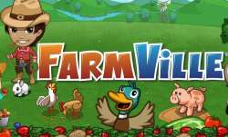 farmville, farmville facebook game, farmville game, facebook, games, tech news