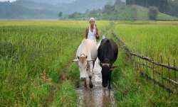 Maharashtra was first to implement farm laws in August