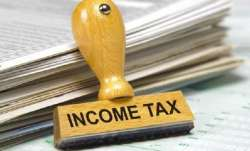 Income Tax Filing FY19-20: I-T department extends ITR filing deadline till Nov 30