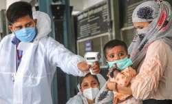 Epidemic Diseases Bill