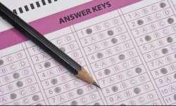 NEET Answer Key 2020 Released. Check NTA NEET 2020 marking scheme, direct link here