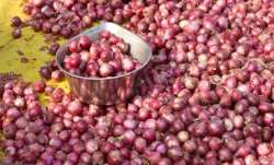 Onion export, Bangladesh, Govt