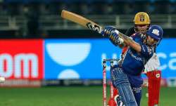 Live Score Royal Challengers Bangalore vs Mumbai Indians IPL: Kishan, Hardik keep MI alive in tall c