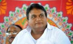 Telugu actor Jaya Pakash Reddy dies of heart attack; Mahesh Babu, Jr NTR, Prakash Raj, and others mo
