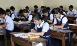 Tamil Nadu schools syllabus cut