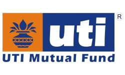 UTI AMC garners Rs 645 cr from anchor investors; IPO opens for subscription