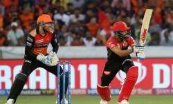 rcb, srh, srh vs rcb, sunrisers hyderabad vs royal challengers bangalore, ipl 2020, indian premier l