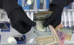Saudi Arabia currency