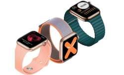 apple, apple watch, apple smartwatches, apple watch 5, apple watch ecg feature, electrocardiogram, e