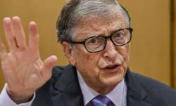 India's research, manufacturing critical to fight COVID-19 especially in vaccine making: Bill Gates