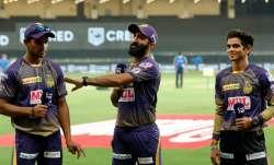 dinesh karthik, kkr, ipl 2020, indian premier league 2020, ipl 2020