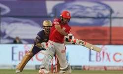 IPL 2020 Dream11 Predictions: Find fantasy tips for Kolkata Knight Riders vs Kings XI Punjab match.