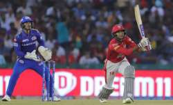 ipl 2020, rcb, mi, royal challengers bangalore, mumbai indians, ipl, indian premier league, indian p