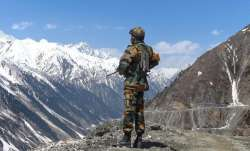 India, China to dismantle new structures built after April-May under disengagement plans: Report