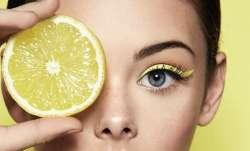 Eye Health: 5 ways to take care of your eyesight