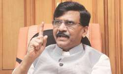 Shiv Sena trains guns on BJP over Munger firing incident