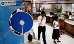 SBI festive offer: State Bank of India announces up to 25 bps concession on home loan rates