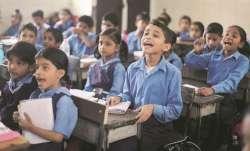 Respect for women to be inculcated in Uttar Pradesh school boys