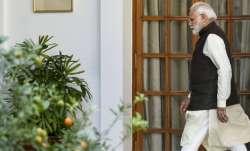 COVID-19 vaccine development: PM Modi to interact with Dr Reddy's, Gennova Biopharma, Biological E
