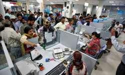 Bharat Bandh November 26, bharat bandh banks, bharat bandh banks closed or not, bharat bandh banks s