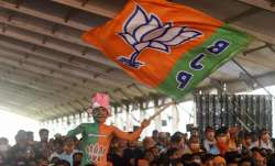 Bihar Assembly Election Result 2020