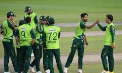 pakistan cricket team, covid-19, pakistan coronavirus, coronavirus